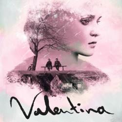 Valentina Film